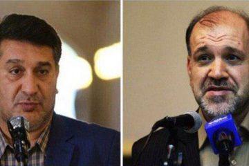 زندانی شدن دو نماینده مجلس و حکم اعدام برای سلطان خودرو و همسرش