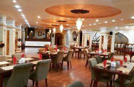 بازگشایی کامل هتلها و رستورانها بعد از ماه رمضان
