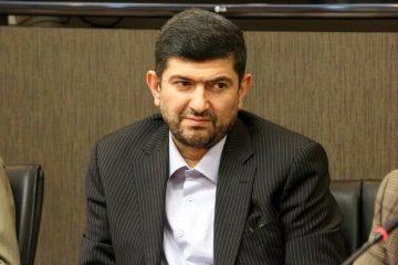 رحمانی وزیر صنعت، معدن و تجارت، بدون تقدیر و تشکر برکنار شد