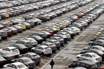 گارانتی ۳ ماهه برای خودروهای صفر کیلومتر، تصمیم عجیب سرپرست جدید وزارت صمت!