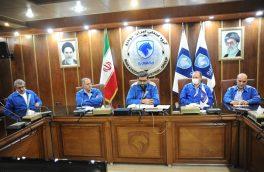 پروژههای ایران خودرو برای کاهشقیمتتمامشدهمحصول