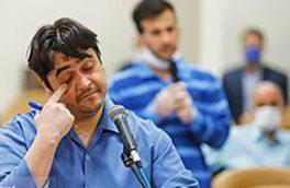 صدور حکم اعدام برای مدیرکانال آمدنیوز/ ابهام در خودکشی یا قتل قاضی منصوری