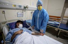 ۲۰۰ مرگ در ۲۴ ساعت، کرونا رکورد شکست/ وضعیت هشدار در تهران و دفن ۷۰ نفر در یک روز