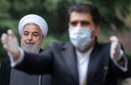 ابتلای ۲۵ میلیون ایرانی به کرونا/ ۳۰ میلیون نفر دیگر در خطر هستند!