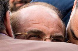 قالیباف فکر میکند مجلس را هم میتواند به شیوه دستوری اداره کند