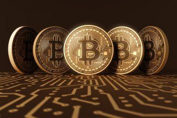 تراکنشهای مشکوک رصد میشود/ آمادهسازی نخستین بانک دیجیتال