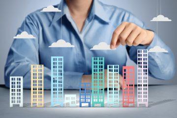 خرید و فروش مسکن در بورس به زودی