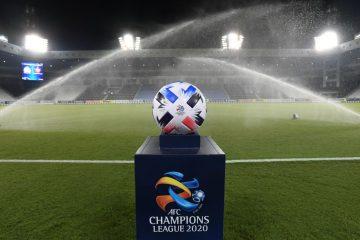 حمایت رئیس جمهور از پرسپولیس در فینال لیگ قهرمانان آسیا/ پاداشی غیرقابل شمارش برای قهرمانی!