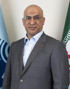 مجید صدری