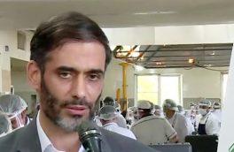 سعید محمد دیگر به این شکل کاندیدای ریاست جمهوری نمیشود