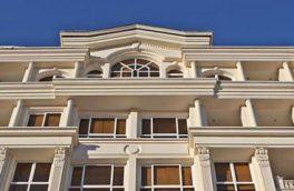 ۲ ماه مهلت خوداظهاری برای مالک و مستاجر / محاسبه مالیات خانههای خالی