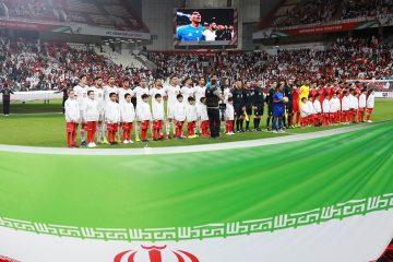 تیم ملی با ۱۵ لژیونر و ۱۲ بازیکن داخلی کامل شد/ یک بازیکن بدون تیم در فهرست اسکوچیچ!