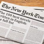 نیویورک تامیز حق رای اسران