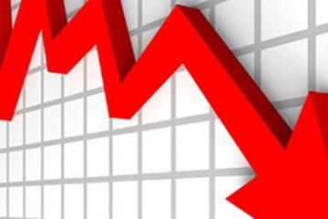 رشد اقتصادی کشور در نیمقرن اخیر تقریبا صفر بوده است