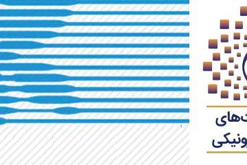 پاسخ انجمن پرداخت الکترونیک در خصوص تفاهمنامه پرداختیاری به شاپرک