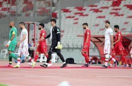 تیم ملی فوتبال ایران در گروه مرگ یا زندگی/ میزبان بودن یا نبودن، مساله این است!