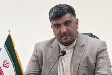 «سعید بابایی» سرپرست معاونت ارتباطات بنیاد مبارزه با قاچاق کالا و ارز منصوب شد