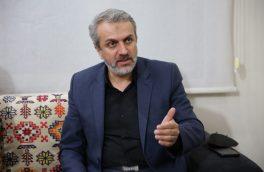 فاطمیامین شایسته وزارت صنعت، معدن و تجارت/ رای مثبت کمیسیون صنایع به وزیر پیشنهادی