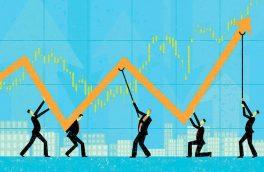 ادامه روند افزایشی تورم با ابقای تیم اقتصادی روحانی!
