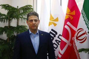 محمدعلی محمودزاده