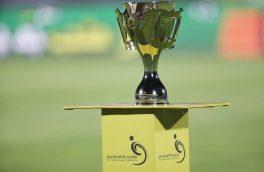 دربی هفته هشتم، الکلاسیکو هفته دوازدهم/ پرسپولیس لیگ را به سختی آغاز میکند!